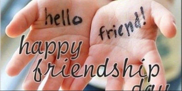 Friendship Day Quotes HD Wallpapers/Whatsapp status HD download (33495) - friendship, friendship day, friendship day wishes, friendship day whatsapp, whatsapp status