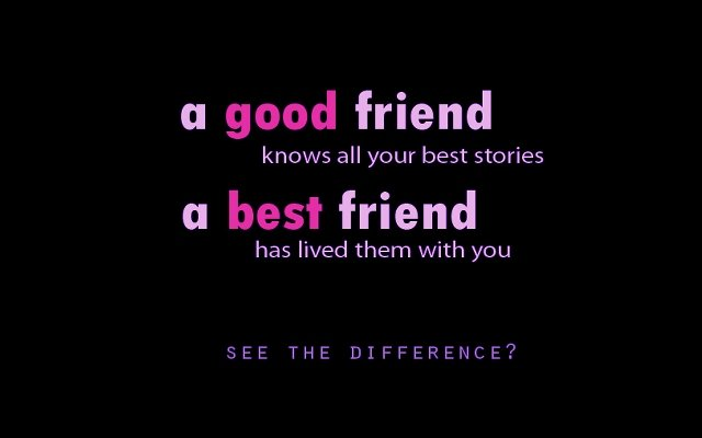✅ friendship day quotes hd whatsapp status hd