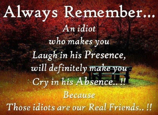 Friendship Day Quotes HD Wallpapers/Whatsapp status HD download (33936) - Friendship Day