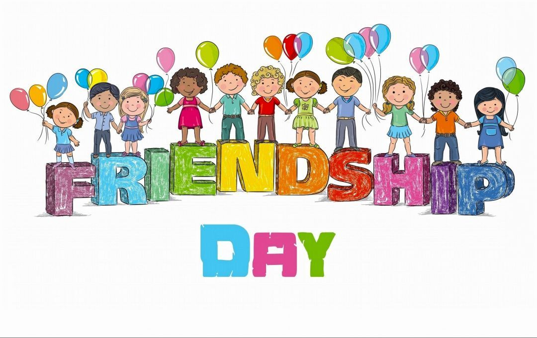 Friendship Day Quotes HD Wallpapers/Whatsapp status HD download (33899) - Friendship Day