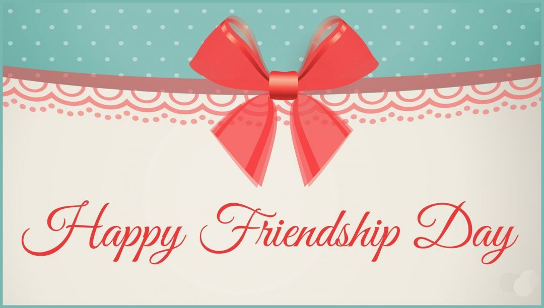 Friendship Day Quotes HD Wallpapers/Whatsapp status HD download (33870) - Friendship Day