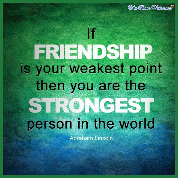 790 Friendship Day Quotes Hd Wallpaperswhatsapp Status