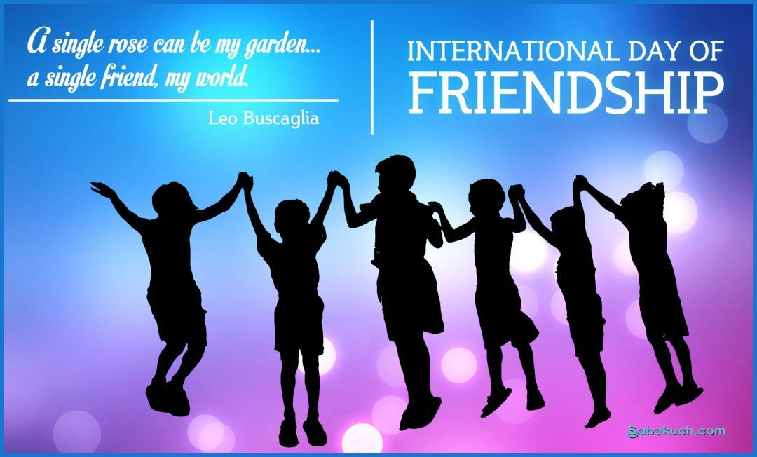 Friendship Day Quotes HD Wallpapers/Whatsapp status HD download (33885) - Friendship Day