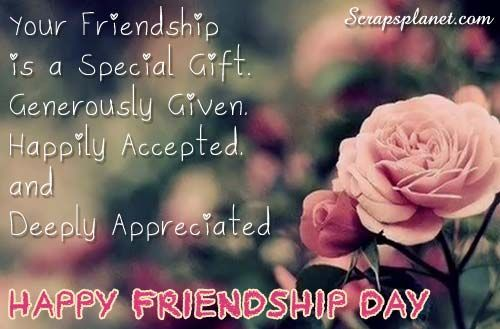 Friendship Day Quotes HD Wallpapers/Whatsapp status HD download (33309) - Friendship Day