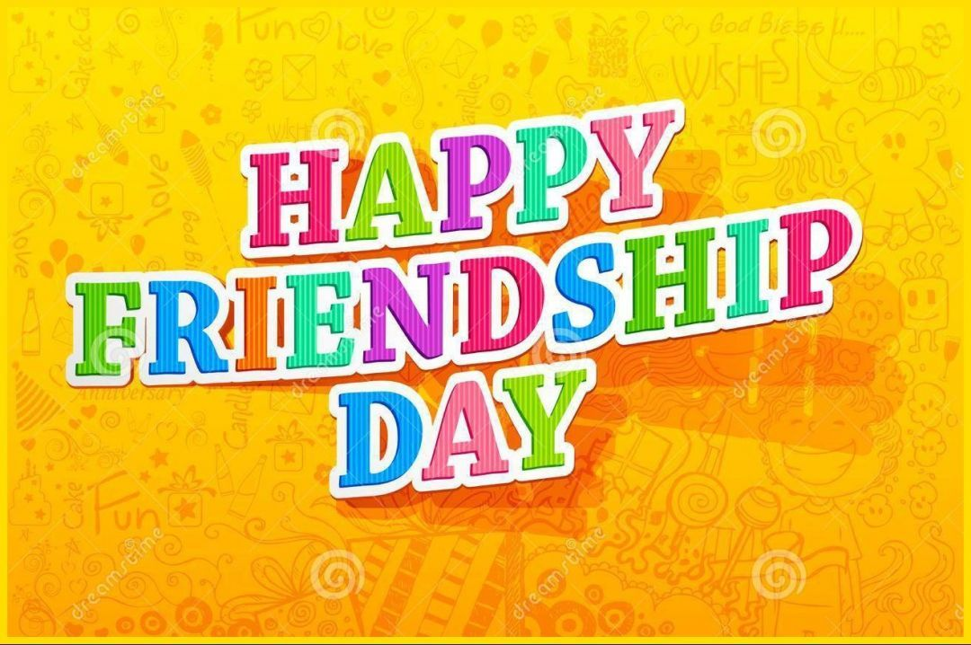 Friendship Day Quotes HD Wallpapers/Whatsapp status HD download (33883) - Friendship Day