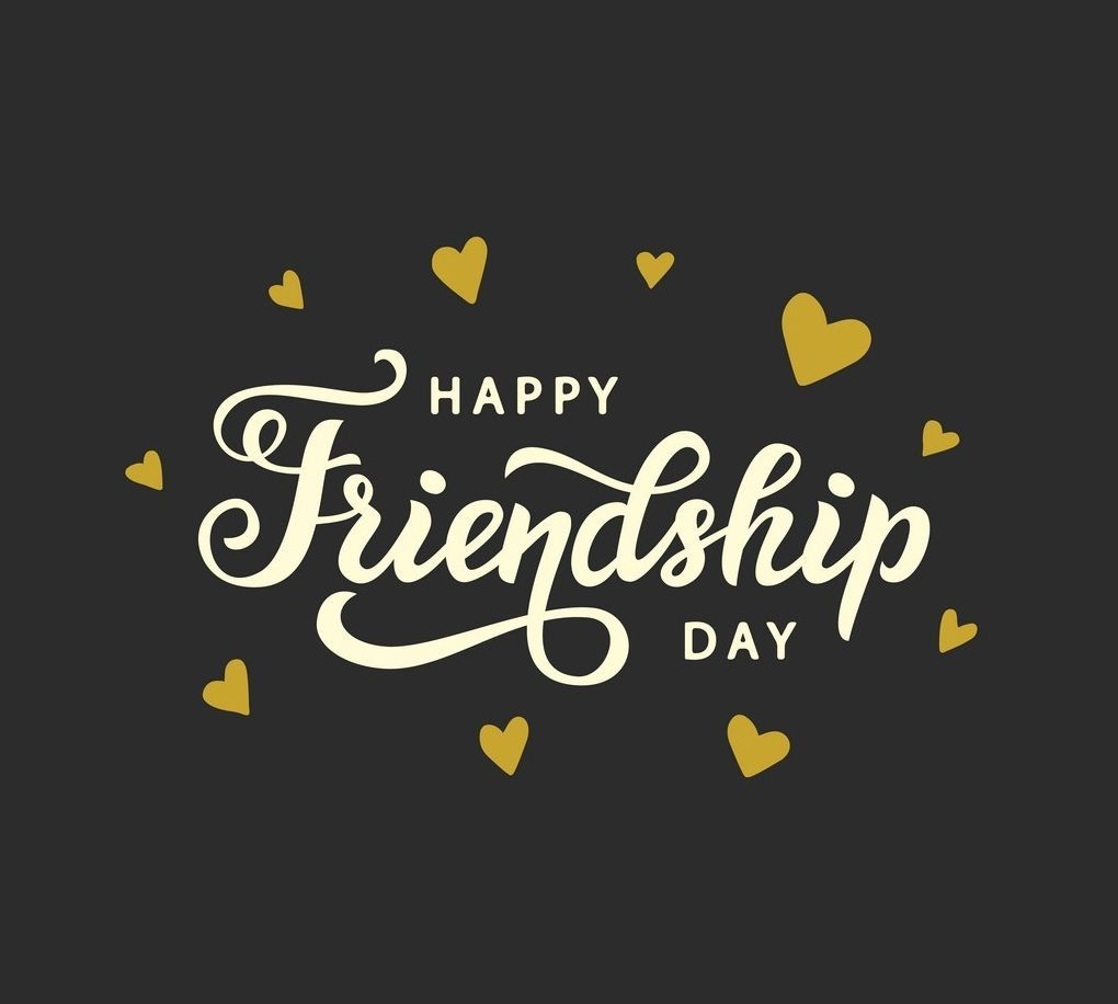 Friendship Day Quotes HD Wallpapers/Whatsapp status HD download (33950) - Friendship Day