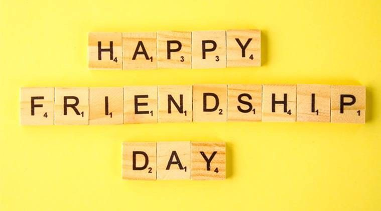 Friendship Day Quotes HD Wallpapers/Whatsapp status HD download (33938) - Friendship Day