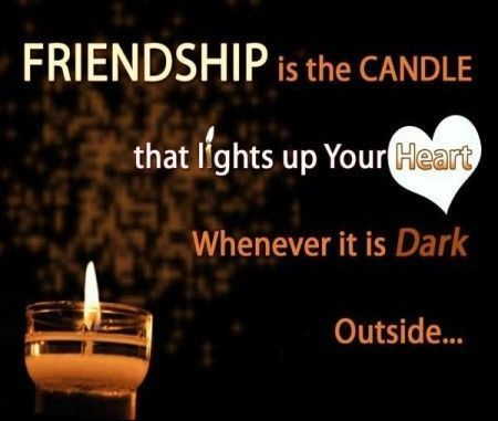 Friendship Day Quotes HD Wallpapers/Whatsapp status HD download (33542) - Friendship Day