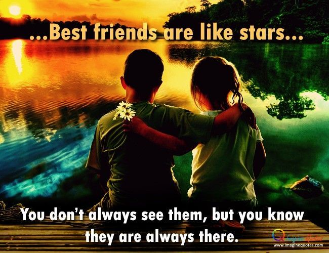 Friendship Day Quotes HD Wallpapers/Whatsapp status HD download (33741) - Friendship Day