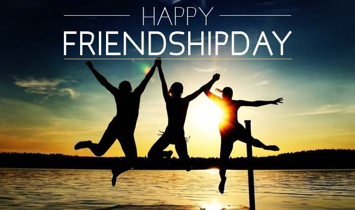 Friendship Day Quotes HD Wallpapers/Whatsapp status HD download (33331) - Friendship Day