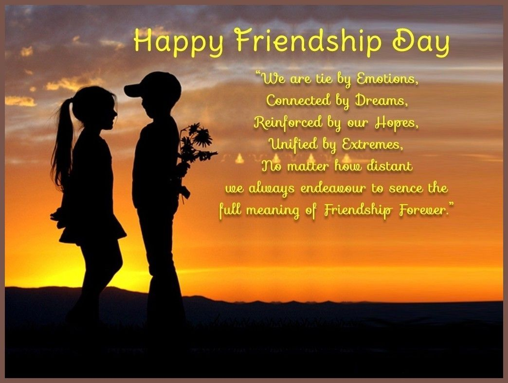 Friendship Day Quotes HD Wallpapers/Whatsapp status HD download (33944) - Friendship Day
