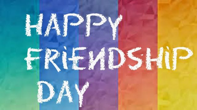 Friendship Day Quotes HD Wallpapers/Whatsapp status HD download (33546) - Friendship Day