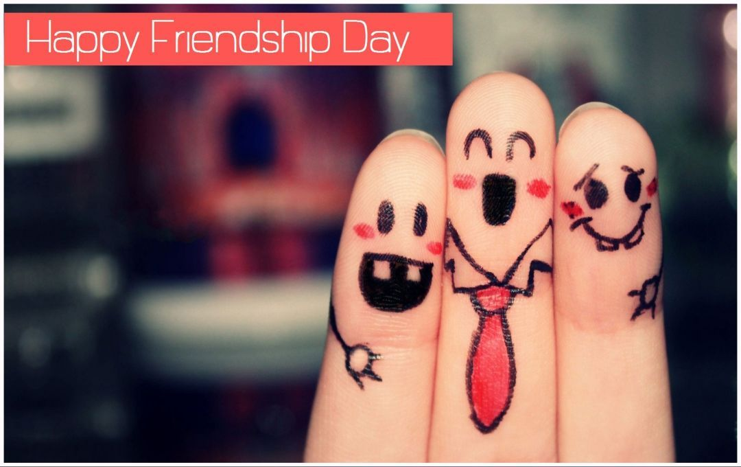 Friendship Day Quotes HD Wallpapers/Whatsapp status HD download (33912) - Friendship Day