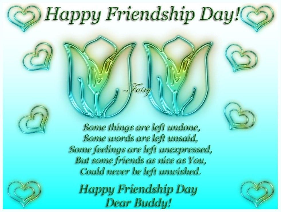Friendship Day Quotes HD Wallpapers/Whatsapp status HD download (33949) - Friendship Day