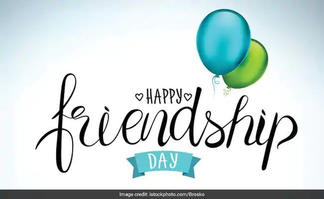 Friendship Day Quotes HD Wallpapers/Whatsapp status HD download (33320) - Friendship Day
