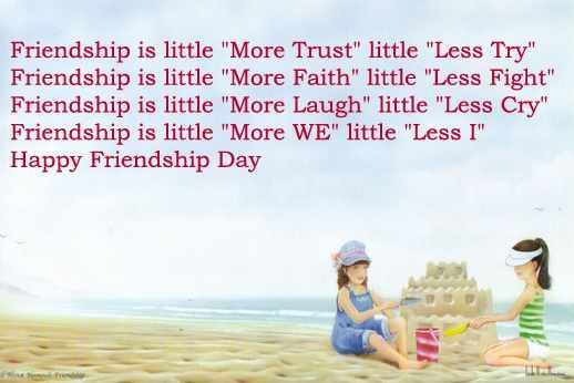 Friendship Day Quotes HD Wallpapers/Whatsapp status HD download (33330) - Friendship Day