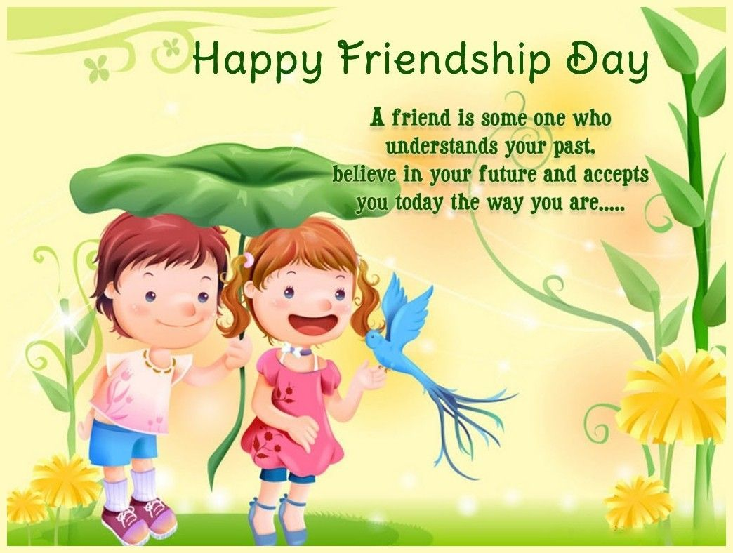 Friendship Day Quotes HD Wallpapers/Whatsapp status HD download (33580) - Friendship Day