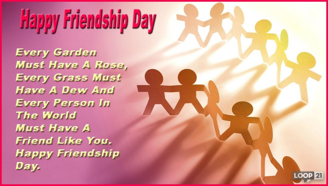 Friendship Day Quotes HD Wallpapers/Whatsapp status HD download (33915) - Friendship Day
