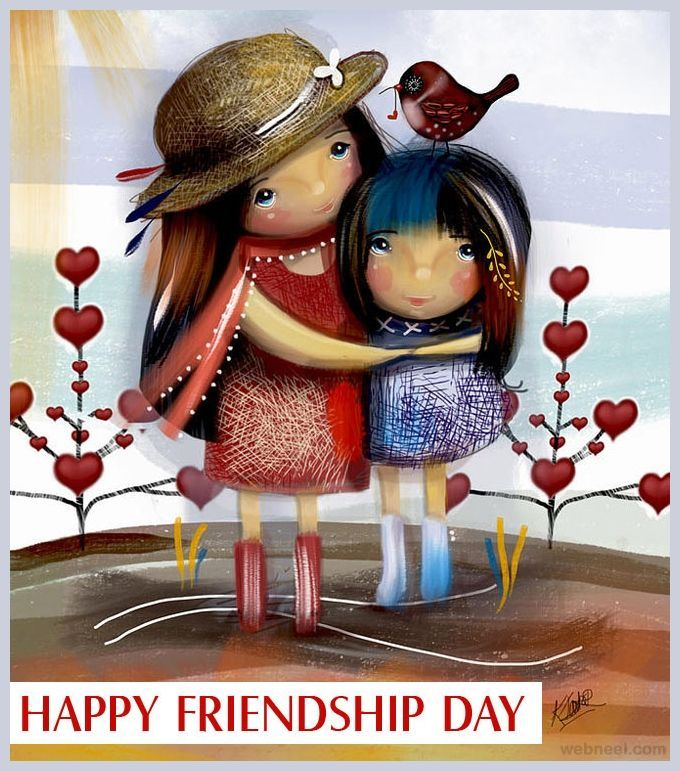 Friendship Day Quotes HD Wallpapers/Whatsapp status HD download (33325) - Friendship Day
