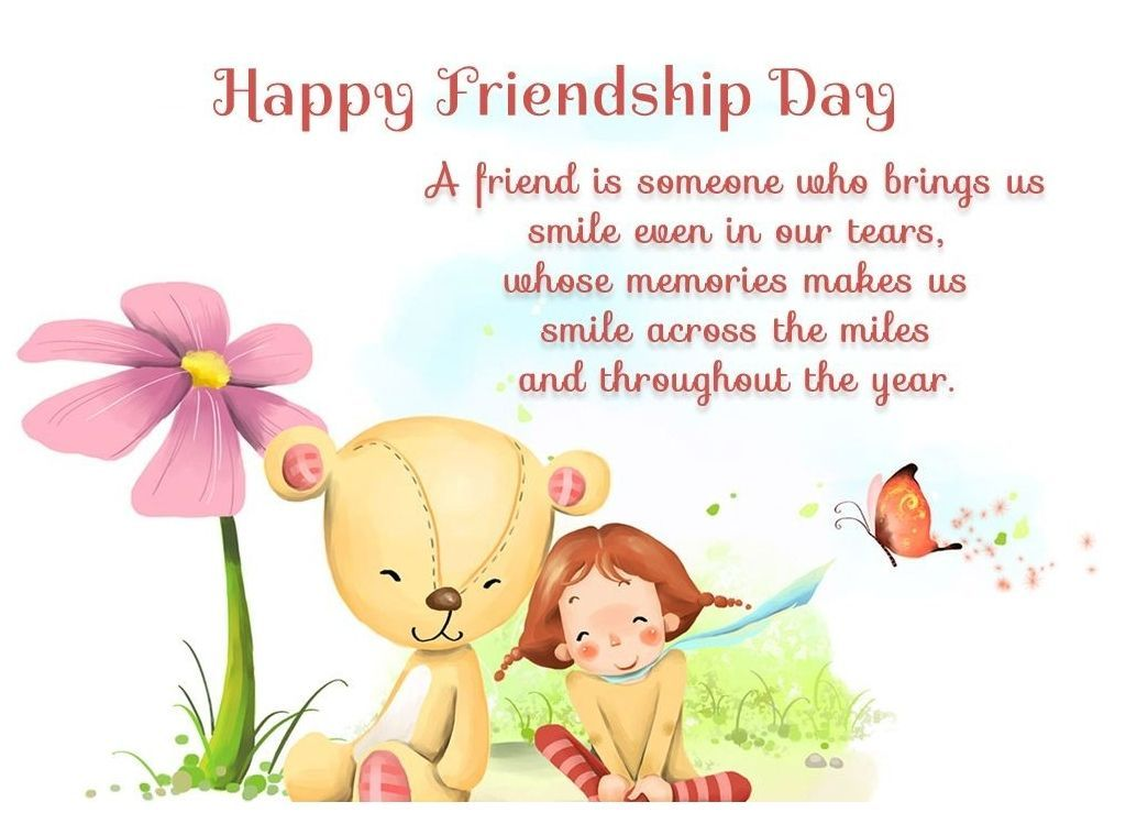 Friendship Day Quotes HD Wallpapers/Whatsapp status HD download (33556) - Friendship Day