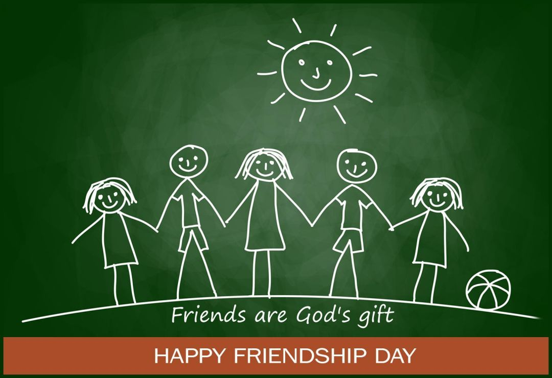Friendship Day Quotes HD Wallpapers/Whatsapp status HD download (33305) - friendship, friendship day, friendship day wishes, friendship day whatsapp