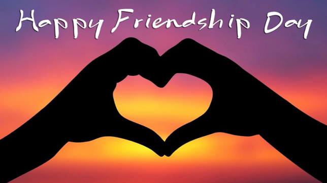 Friendship Day Quotes HD Wallpapers/Whatsapp status HD download (33964) - Friendship Day