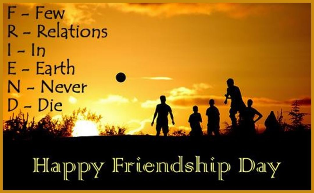 790 Friendship Day Quotes Hd Wallpapers Whatsapp Status Hd Download 1080x665 2020