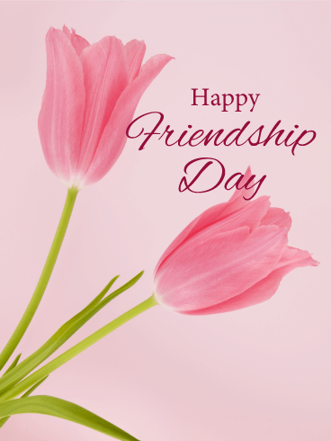 Friendship Day Quotes HD Wallpapers/Whatsapp status HD download (33576) - Friendship Day
