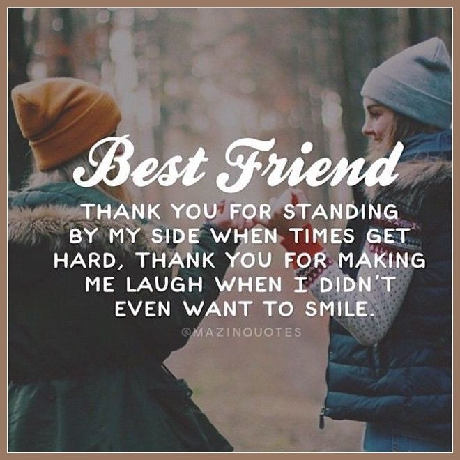Friendship Day Quotes HD Wallpapers/Whatsapp status HD download (33369) - Friendship Day