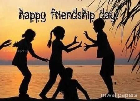 Friendship Day Quotes HD Wallpapers/Whatsapp status HD download (33934) - Friendship Day