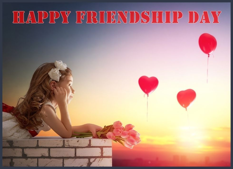 Friendship Day Quotes HD Wallpapers/Whatsapp status HD download (33494) - Friendship Day