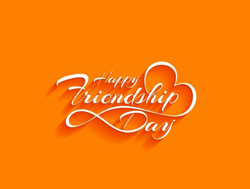 Friendship Day Quotes HD Wallpapers/Whatsapp status HD download (33907) - Friendship Day