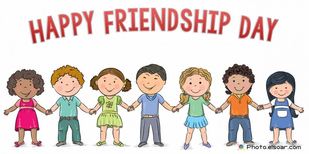 Friendship Day Quotes HD Wallpapers/Whatsapp status HD download (33867) - Friendship Day