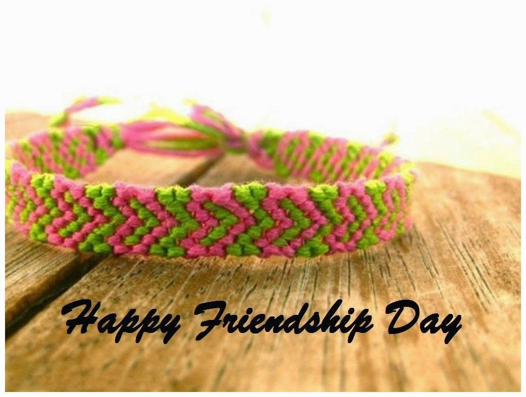 Friendship Day Quotes HD Wallpapers/Whatsapp status HD download (33571) - Friendship Day