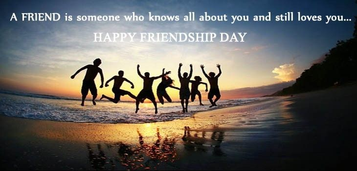 Friendship Day Quotes HD Wallpapers/Whatsapp status HD download (33342) - Friendship Day