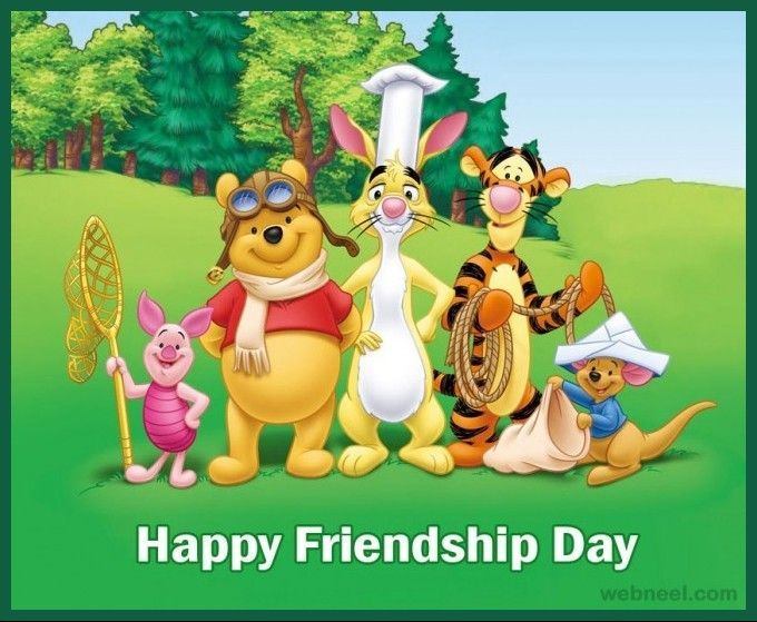 Friendship Day Quotes HD Wallpapers/Whatsapp status HD download (33578) - Friendship Day