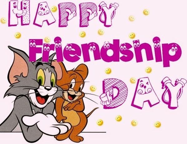 Friendship Day Quotes HD Wallpapers/Whatsapp status HD download (33354) - Friendship Day
