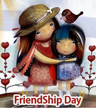 Friendship Day Quotes HD Wallpapers/Whatsapp status HD download (33310) - Friendship Day