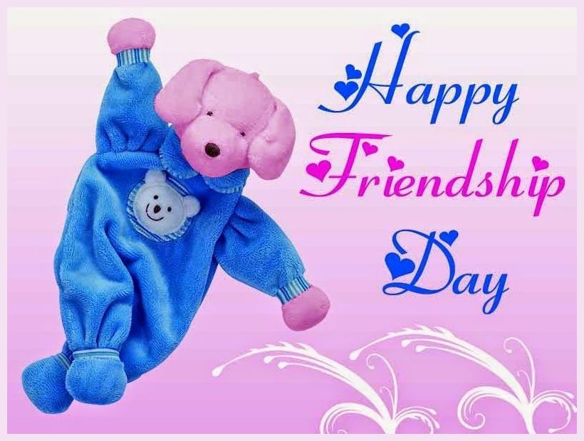 Friendship Day Quotes HD Wallpapers/Whatsapp status HD download (33327) - Friendship Day