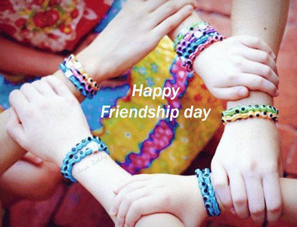 Friendship Day Quotes HD Wallpapers/Whatsapp status HD download (33532) - Friendship Day