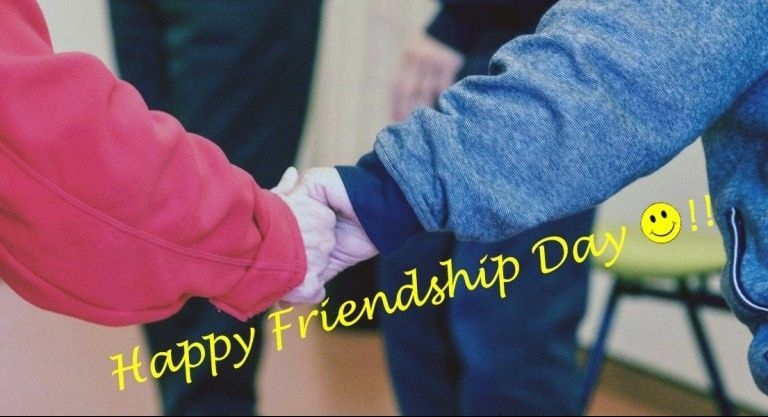 Friendship Day Quotes HD Wallpapers/Whatsapp status HD download (33319) - Friendship Day
