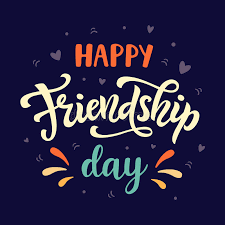 Friendship Day Quotes HD Wallpapers/Whatsapp status HD download (33498) - Friendship Day
