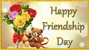 Friendship Day Quotes HD Wallpapers/Whatsapp status HD download (33535) - Friendship Day