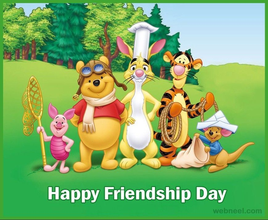 Friendship Day Quotes HD Wallpapers/Whatsapp status HD download (33312) - friendship, friendship day, friendship day wishes, friendship day whatsapp