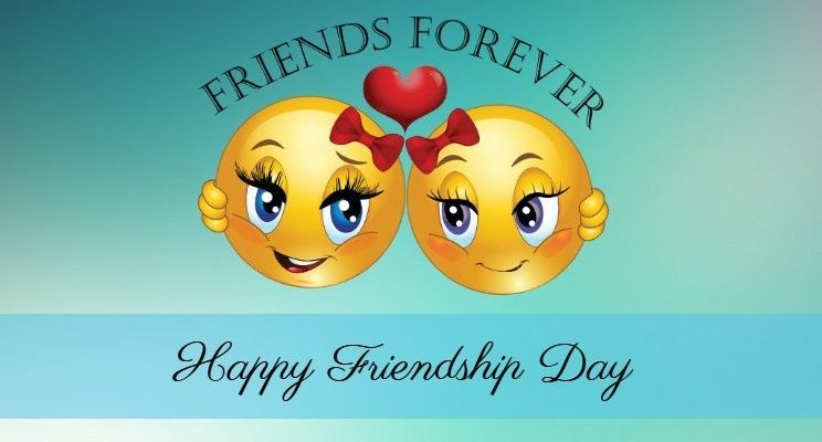 Friendship Day Quotes HD Wallpapers/Whatsapp status HD download (33520) - Friendship Day