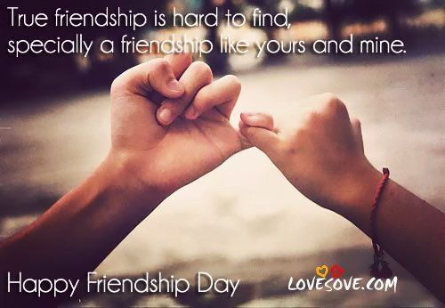 Friendship Day Quotes HD Wallpapers/Whatsapp status HD download (33937) - Friendship Day