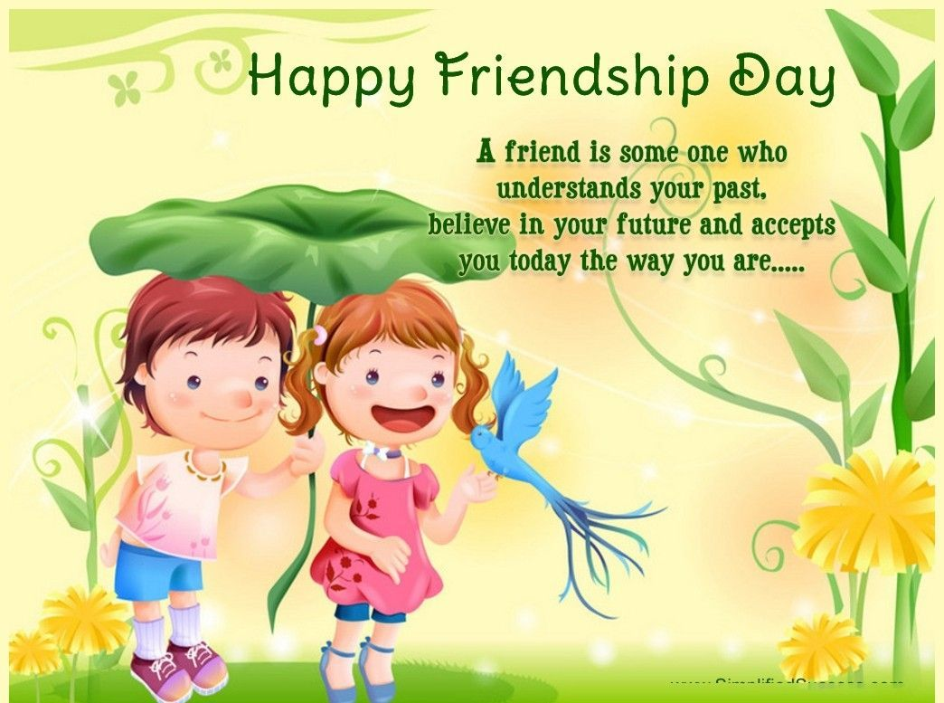 Friendship Day Quotes HD Wallpapers/Whatsapp status HD download (33767) - Friendship Day