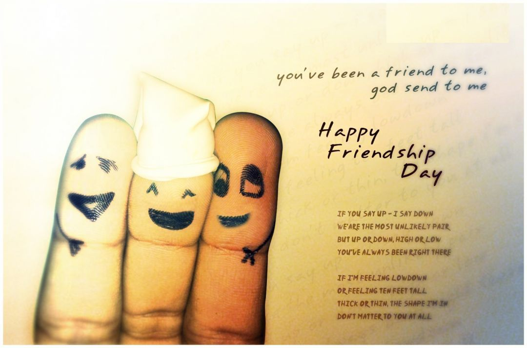 Friendship Day Quotes HD Wallpapers/Whatsapp status HD download (33888) - friendship, friendship day wishes, friendship day, friendship day whatsapp, whatsapp status