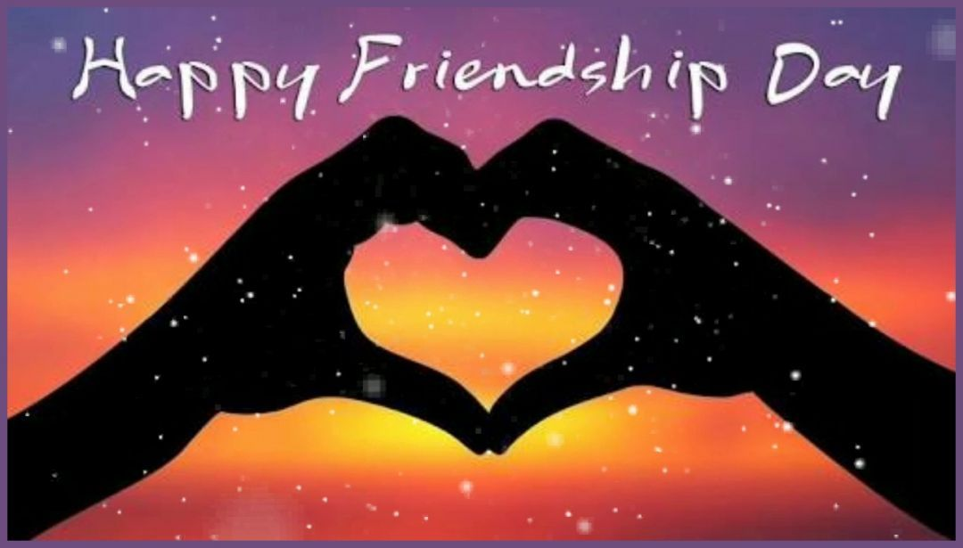 Friendship Day Quotes HD Wallpapers/Whatsapp status HD download (33522) - Friendship Day