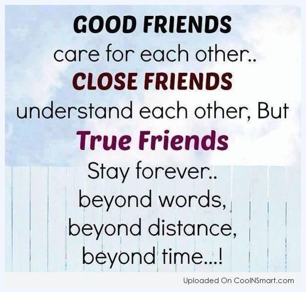 Friendship Day Quotes HD Wallpapers/Whatsapp status HD download (33760) - Friendship Day